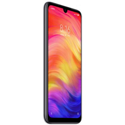 Xiaomi Redmi Note 7 Dual-SIM schwarz