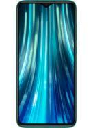 Xiaomi Redmi Note 8 Pro mit Vertrag