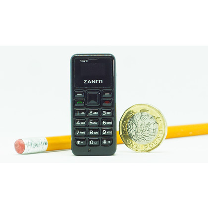 Zanco Tiny T1 Mit Vertrag Günstig Kaufen Telekom Vodafone O2