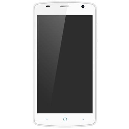 Iphone  Plus Mit Vertrag Telekom