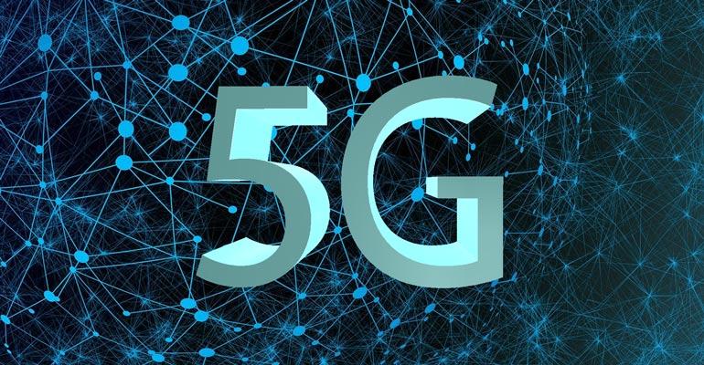 5G – die wichtigsten Fragen und Fakten