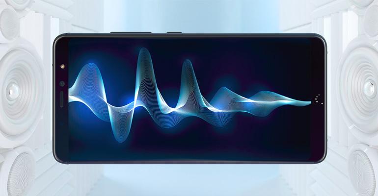 BQ Aquaris X2 & X2 Pro – mit Quick-Charge 4+ noch schneller aufladen