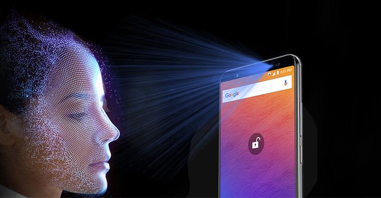 UleFone Power 3S – Riesen Akku, kleiner Preis