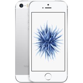 iPhone SE: Aktuelle Technik des iPhone 6(S) mit 4 Zoll großem Touchscreen