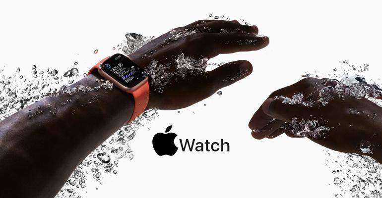 Apple Watch Kaufberatung: Welche passt zu dir?