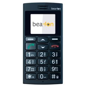 Beafon S700: Seniorenhandy und Festnetz-Telefon in einem