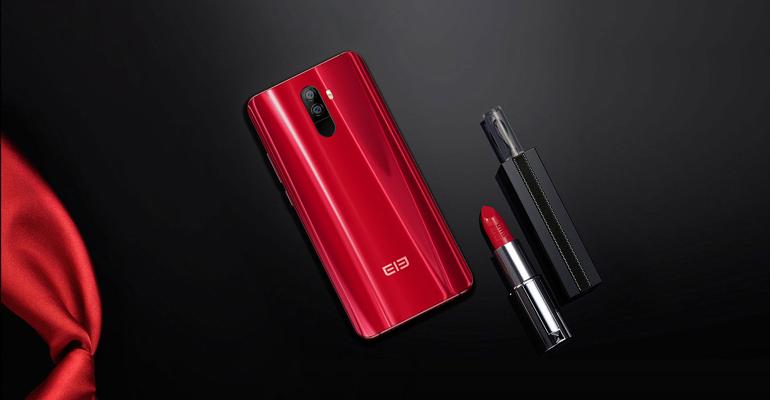 Elephone U und Elephone U Pro – Zwei Flagship-Anwärter aus China
