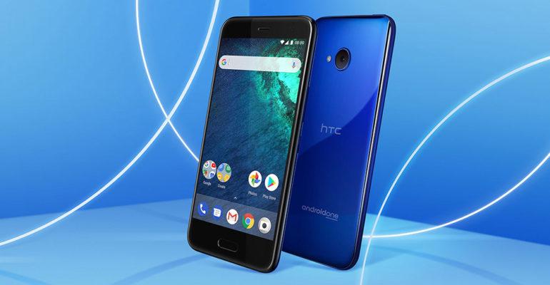 HTC U11 life – Preis-Knüller mit Highend-Funktionen