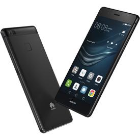 Huawei P9 lite Dual-SIM: Minimaler Preis, maximale Leistung