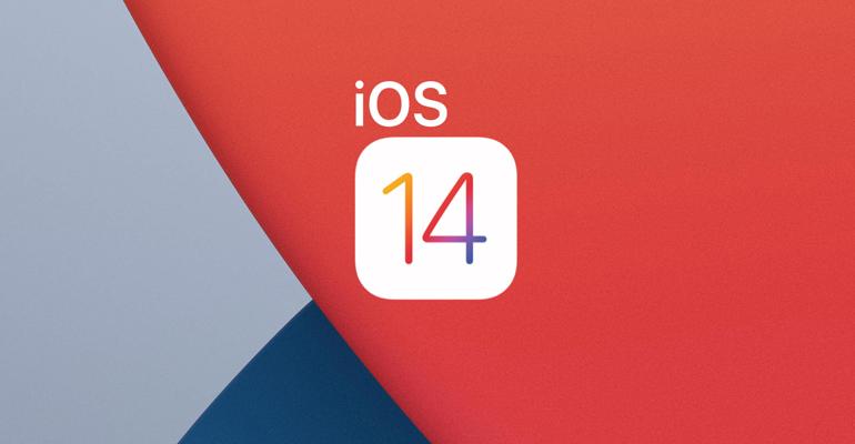 iOS 14 – die neuen Features des großen Updates