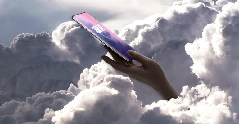 OnePlus 7 Pro – ein Smartphone der Superlative