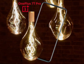 OnePlus 7T Pro – die wiederholte Krönung