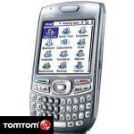Kostenlose TomTom-Navigation zum neuen Palm Treo 680