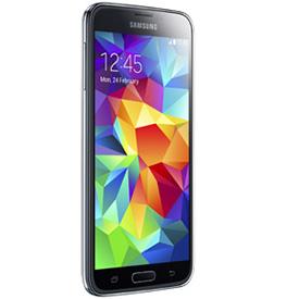 Das Samsung Galaxy S5 mit Vertrag: Jetzt vorbestellen!