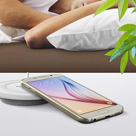 Ein neuer Stern bei Samsung: Das Galaxy S6 jetzt vorbestellen