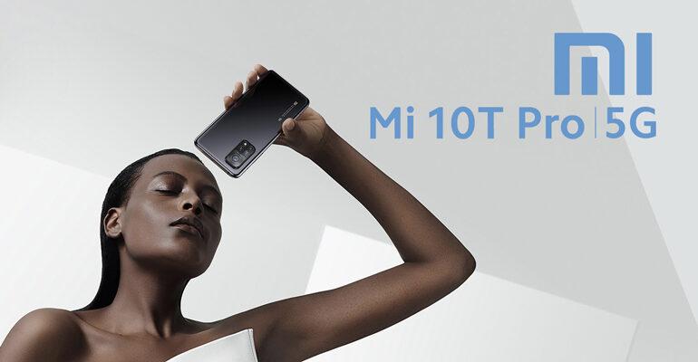 Xiaomi Mi 10T (Pro) – was will man mehr?