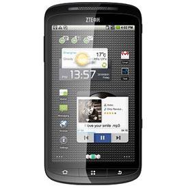 Das ZTE Skate – Top-Smartphone zum kleinen Preis