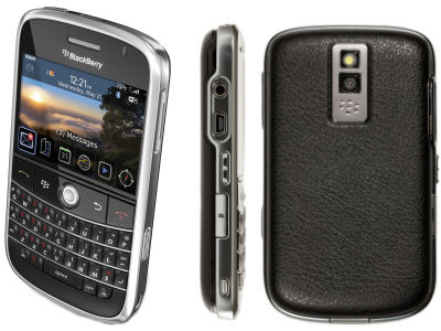 blackberry bold 9000 mit vertrag telekom vodafone o2 base. Black Bedroom Furniture Sets. Home Design Ideas