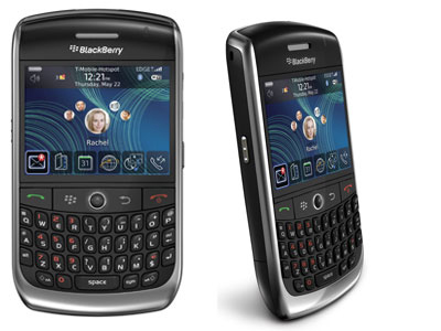 blackberry curve 8900 mit vertrag telekom vodafone o2 base. Black Bedroom Furniture Sets. Home Design Ideas