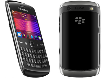 blackberry curve 9360 mit vertrag telekom vodafone o2 base. Black Bedroom Furniture Sets. Home Design Ideas