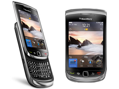 blackberry torch 9800 mit vertrag telekom vodafone o2 base. Black Bedroom Furniture Sets. Home Design Ideas