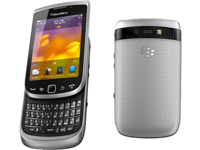 blackberry torch 9810 mit vertrag telekom vodafone o2 base. Black Bedroom Furniture Sets. Home Design Ideas