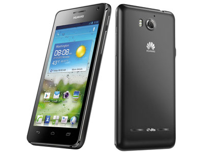 how to take a screenshot on huawei ascend y300 youtube a brief guide