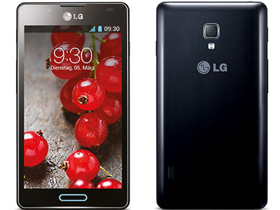 What kind of phone do you own? Lg_p710_optimus_l7_ii