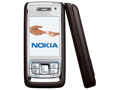 nokia e65 mit vertrag t mobile d1 magentamobil. Black Bedroom Furniture Sets. Home Design Ideas